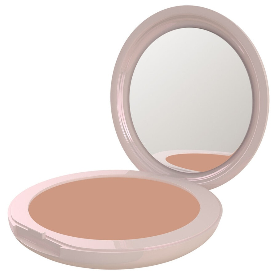 Image of Neve Cosmetics Cipria Flat Perfection Velvet Bronze Cipria 8.0 g