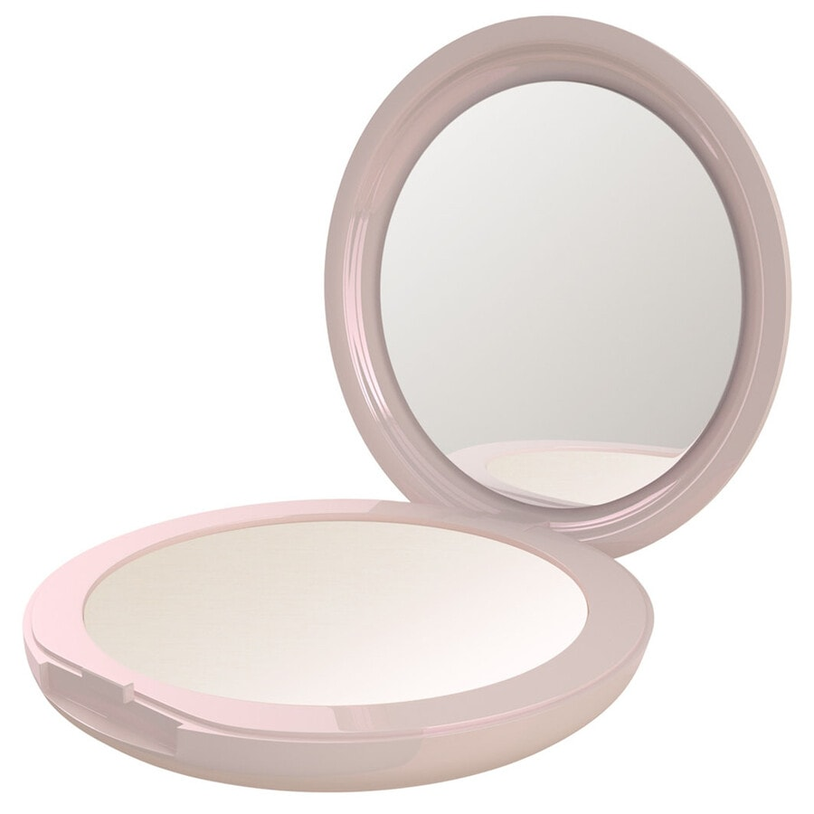Image of Neve Cosmetics Cipria Flat Perfection Glass Glow Cipria 8.0 g