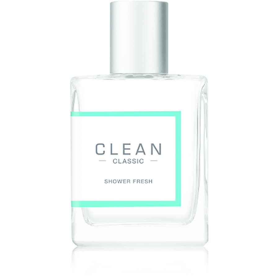 Clean Clean Classic™ Shower Fresh Eau De Parfum 60.0 ml