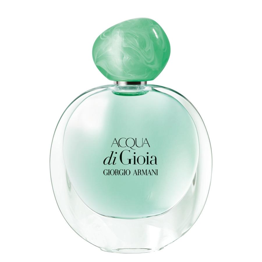Image of Giorgio Armani Acqua Di Gioia Eau De Parfum 50.0 ml