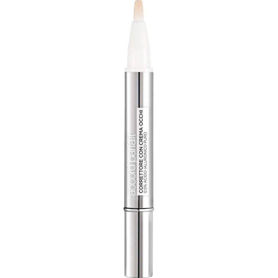 Image of L'Oréal Paris Accord Parfait Correttore Con Crema Occhi Correttore 6.8 ml