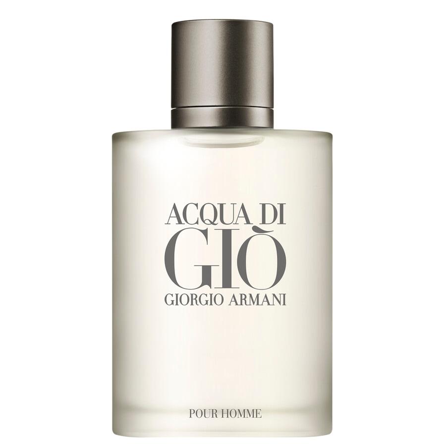 Image of Giorgio Armani Acqua Di Giò klar Eau De Toilette 100.0 ml