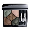 Make up  donna DIOR Ombretti Make Up Occhi (1.0 pezzo)