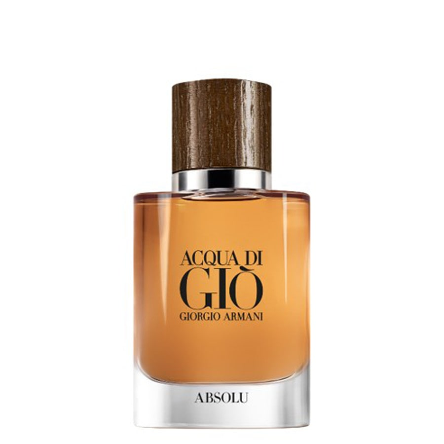 Image of Giorgio Armani Acqua Di Giò Absolu Eau De Parfum 75.0 ml