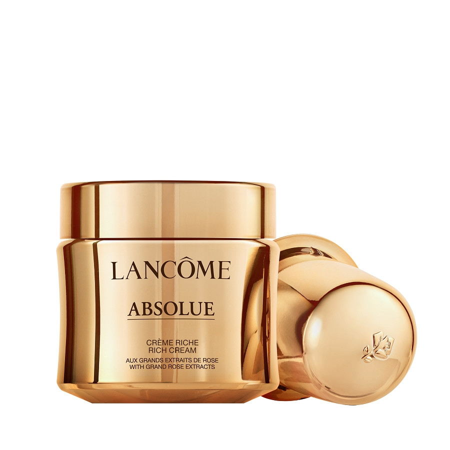 absolue profumo uomo lancome
