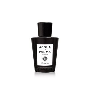 Di Parma Profumi OnlineDouglas Acqua Shop Vendita In 4AL5jR3