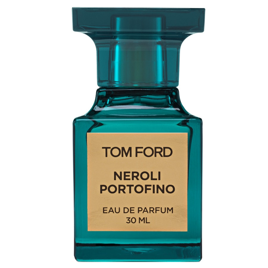 tom ford neroli portofino eau de parfum in vendita online. Black Bedroom Furniture Sets. Home Design Ideas