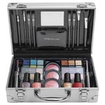 nice_time-make-up-alluminium_beauty_case