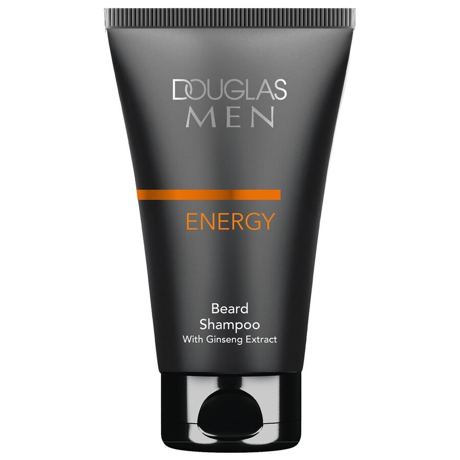 Energy anti-aging face cream1196