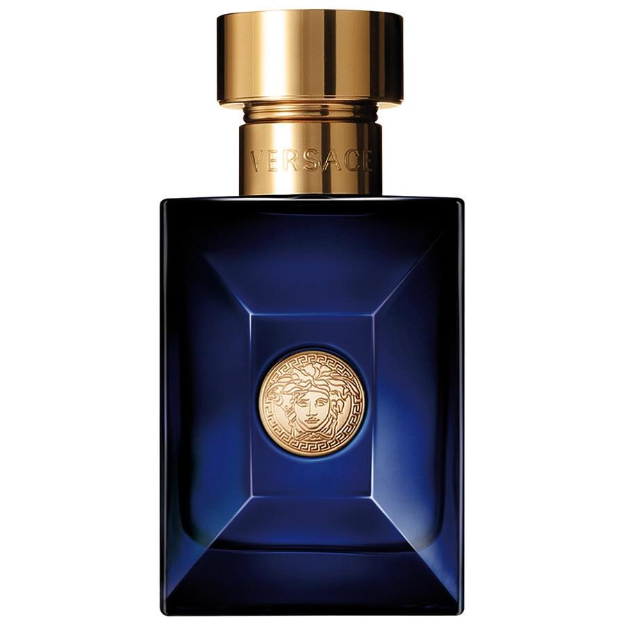 dylan blue profumo prezzo
