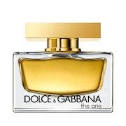 b9aa4601b0076 Dolce e Gabbana Profumi e Make up in vendita online