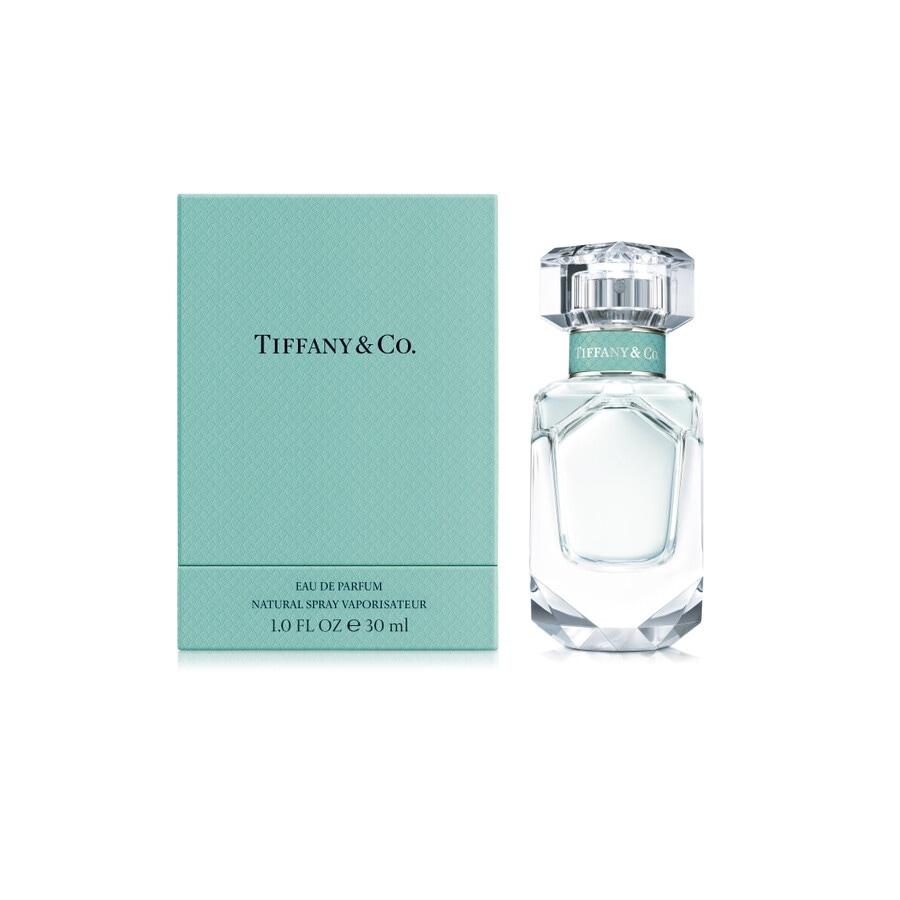Tiffany & Co Intense 50 ml Eau de Parfum edp Profumo Donna