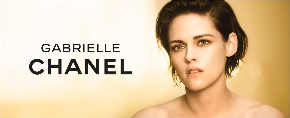 b7d474c671 CHANEL GABRIELLE CHANEL in vendita online su douglas.it