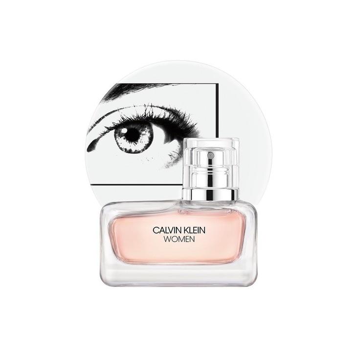 new concept 910a4 e51af Calvin Klein Women