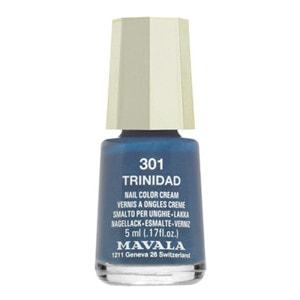 Mavala Mini Color Unghie Smalto in vendita online su Douglas.it 0f5480e5480