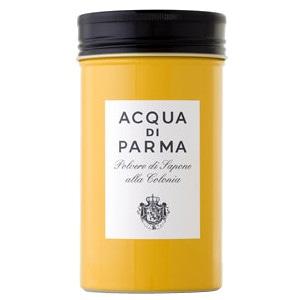 Acqua di Parma Colonia Polvere di Sapone Gel Doccia in vendita ...