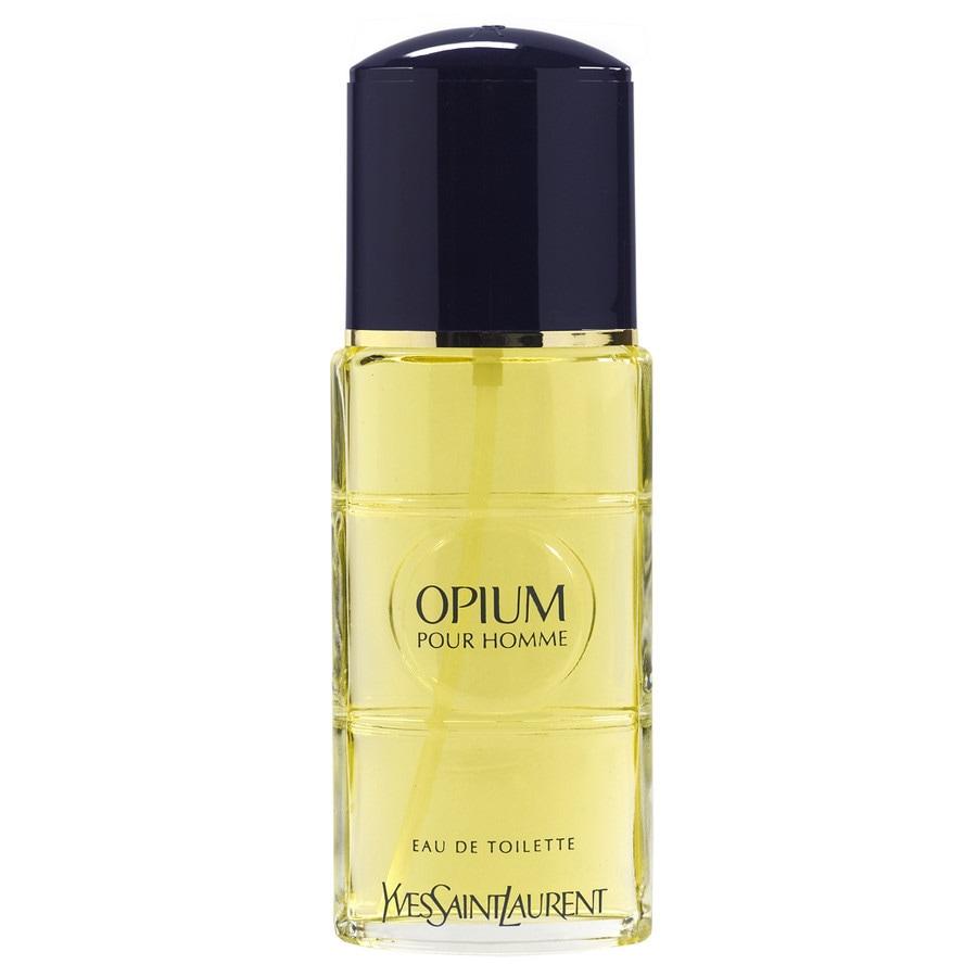 Yves Saint Laurent Opium pour homme Eau de Toilette in vendita ... d1891674d04