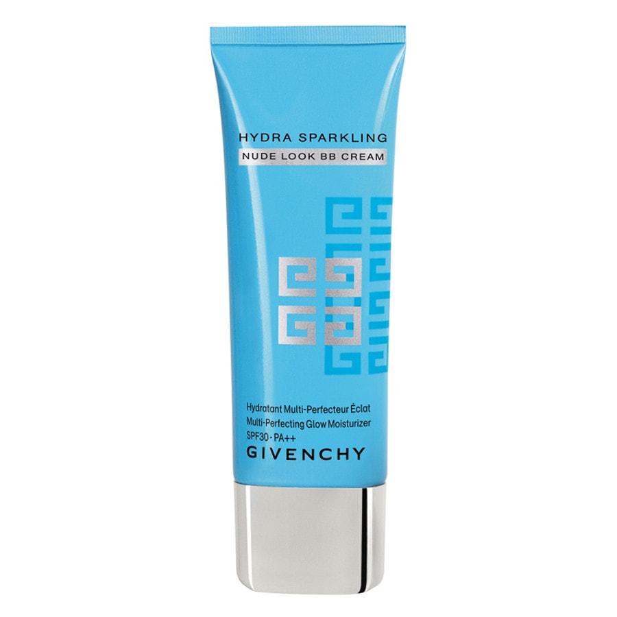 Givenchy - Hydrasparkling BB Cream
