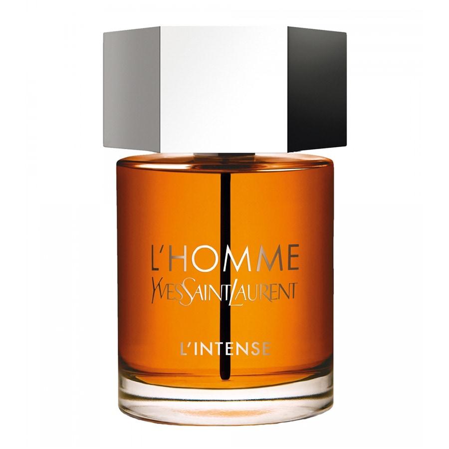 Yves Online Intense In Su L'homme Douglas Vendita Laurent Saint it 8nwv0OmN