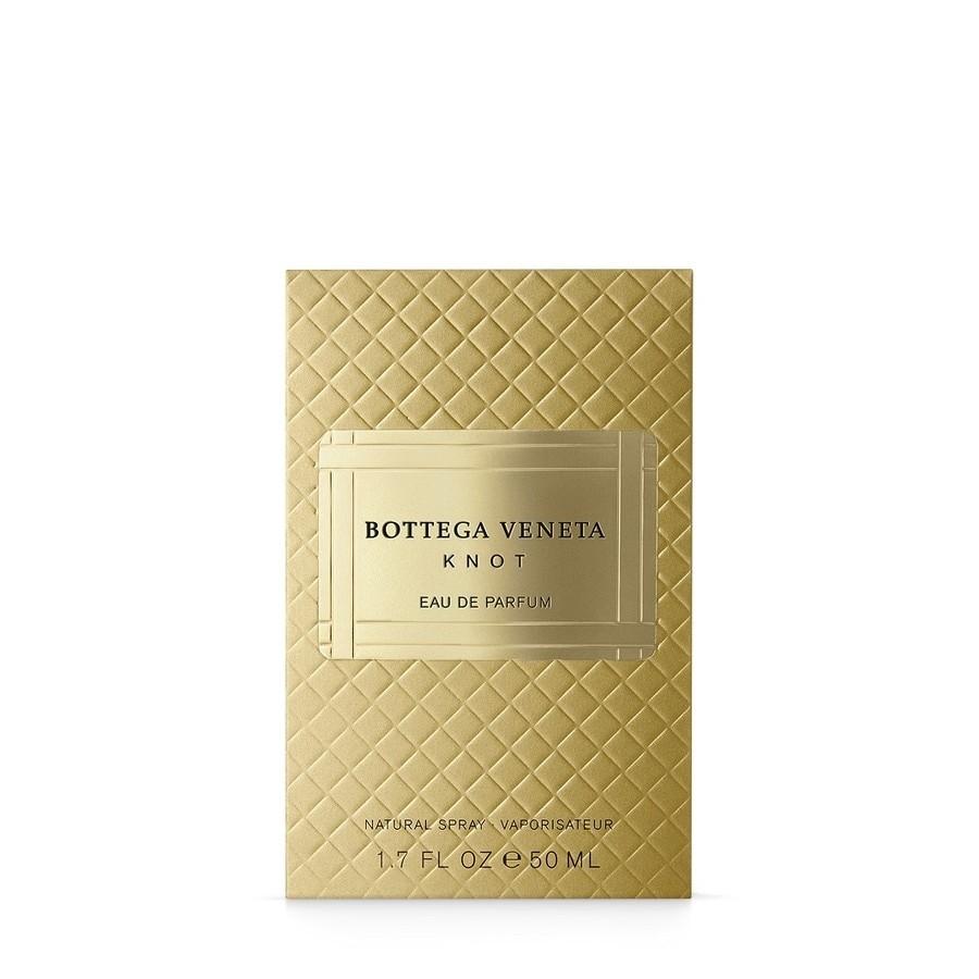 b28d0baf33 Bottega Veneta Bottega Veneta Knot in vendita online su douglas.it