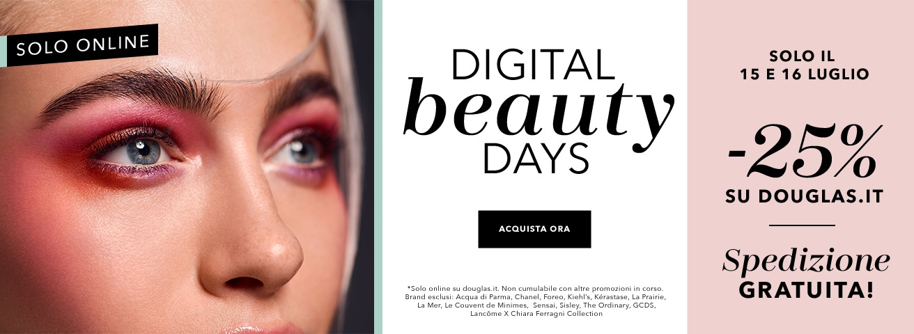 beauty days jun 19